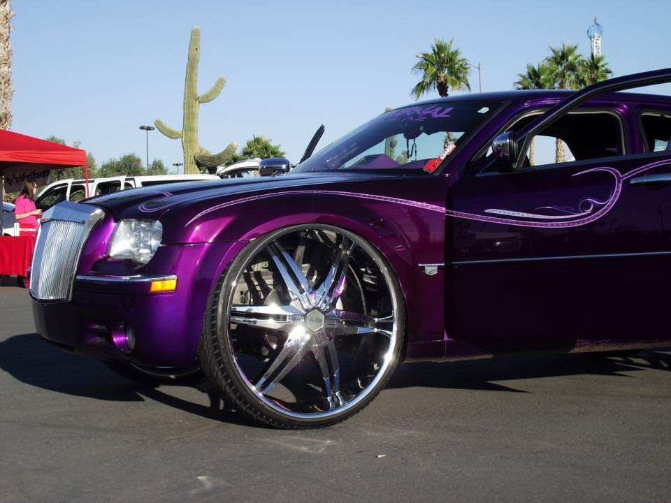 Rims Inch Custom 28 : Inch archives big rims custom wheels