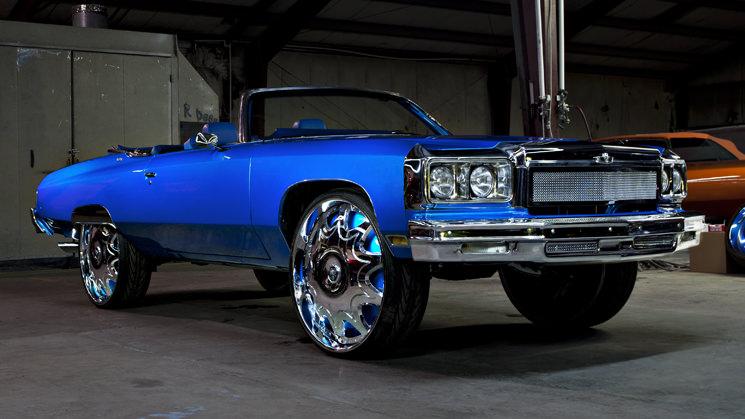 Donk1975-Chevrolet-Caprice