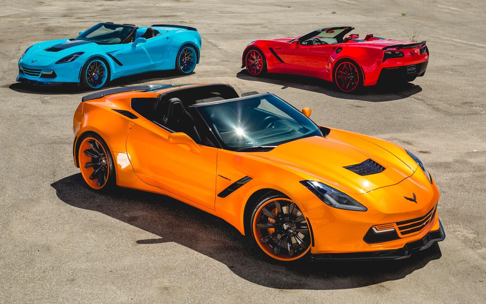 widebody-c7-corvette-trio-looks-poisonously-sexy-video_7-1