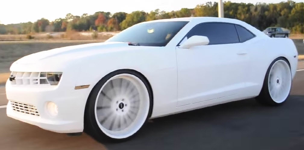 Watch in addition Dodge Challenger Srt Hellcat Custom Wheels furthermore 02 in addition 15 as well 1382127. on dodge challenger on 22 inch rims