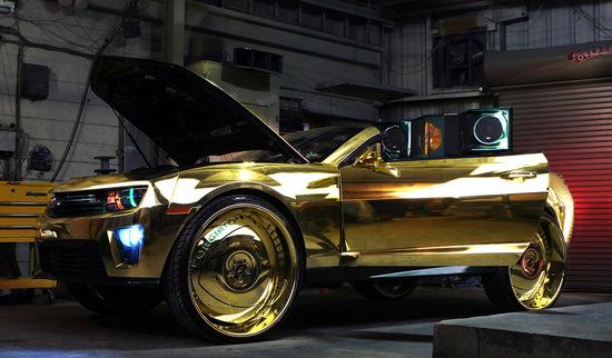 gold-king-zl1-thumb-550x322
