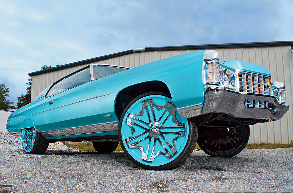 1971-Chevrolet-Caprice-coupe-donk-b