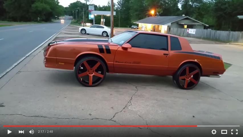 Watch moreover Watch likewise Watch furthermore Watch further 85m2. on chevy caprice ss