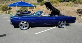 95 Suburban On 32s 15000 El Paso Tx Big Rims Custom Wheels
