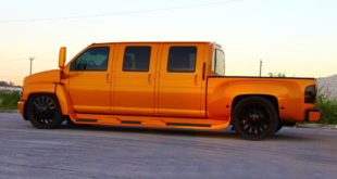 CHEVROLET-KODIAK-C4500-DUAL-REAR-Side-Picture