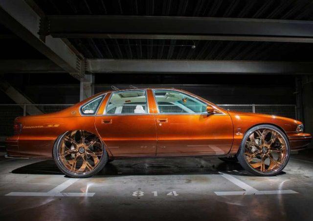 Image Result For Chevrolet Chrysler